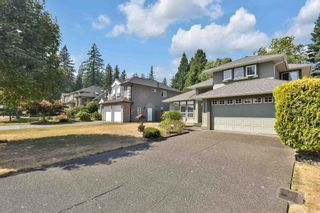 """Photo 2: 16367 109 Avenue in Surrey: Fraser Heights House for sale in """"Fraser Heights"""" (North Surrey)  : MLS®# R2605118"""