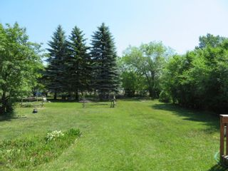 Photo 20: 27 Laurel Bay: Oakbank Single Family Attached for sale (R04)  : MLS®# 1817168