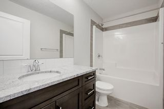 Photo 27: 27 SILVERADO CREST Place SW in Calgary: Silverado Detached for sale : MLS®# A1060908