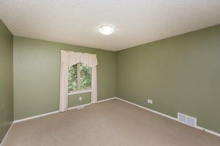 Photo 16: 7 100 Heron Point Close: Rural Wetaskiwin County Townhouse for sale : MLS®# E4251102