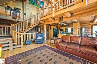 Photo 5: 28 NINE MILE Place, in Osoyoos: House for sale : MLS®# 190911