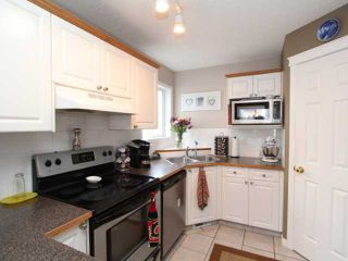 Photo 7: 163 CREEK GARDENS Close NW: Airdrie Residential Detached Single Family for sale : MLS®# C3611897