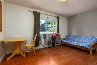 Photo 13: 1475 Hillside Ave in : CV Comox (Town of) House for sale (Comox Valley)  : MLS®# 882273