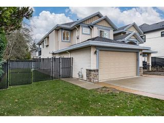 "Photo 2: 14083 108 Avenue in Surrey: Bolivar Heights House for sale in ""Bolivar Heights"" (North Surrey)  : MLS®# R2518058"