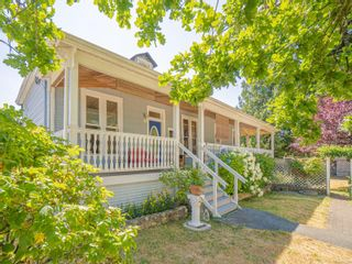 Photo 24: 2896 105th St in : Na Uplands House for sale (Nanaimo)  : MLS®# 882439