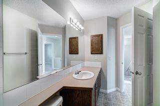 Photo 30: 4 136 Bow Ridge Drive: Cochrane Row/Townhouse for sale : MLS®# A1116097