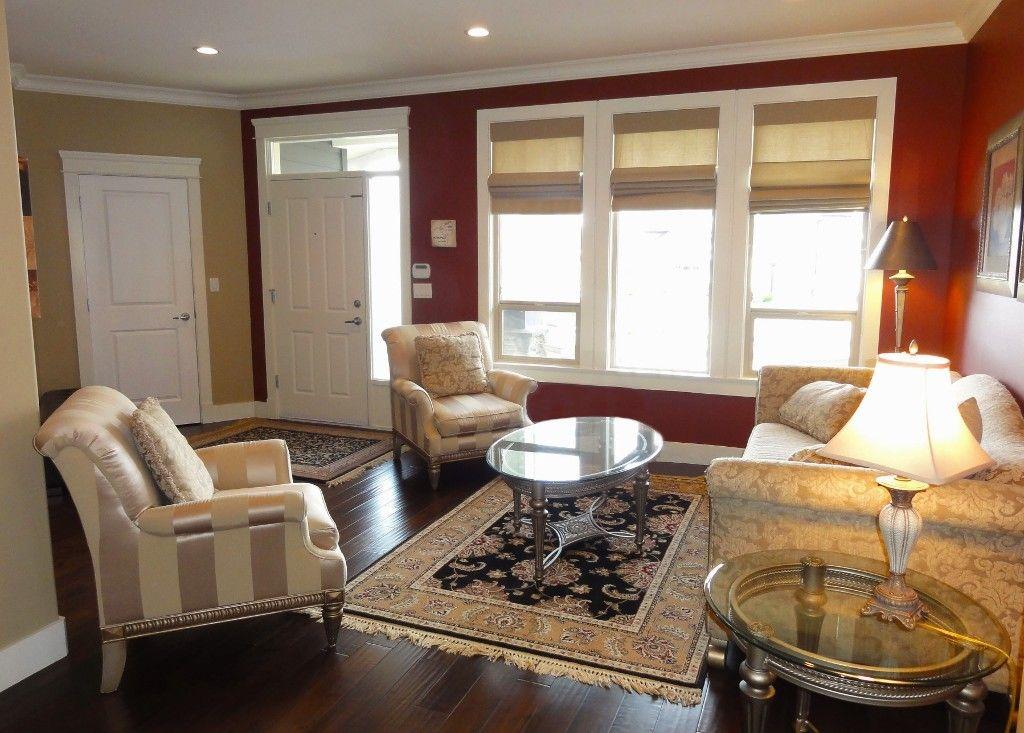 "Photo 4: Photos: 5980 163B Street in Surrey: Cloverdale BC House for sale in ""WESTRIDGE ESTATES"" (Cloverdale)  : MLS®# R2057890"