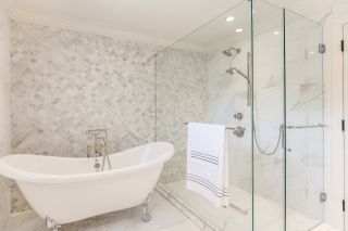 Photo 14: 1428 W KING EDWARD Avenue in Vancouver: Shaughnessy House for sale (Vancouver West)  : MLS®# R2333659