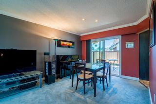 Photo 7: 3369 FIR Street in Port Coquitlam: Lincoln Park PQ House for sale : MLS®# R2082296