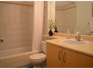 """Photo 9: 11 14952 58TH Avenue in Surrey: Sullivan Station Townhouse for sale in """"HIGHBRAE"""" : MLS®# F1318700"""