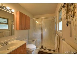 Photo 15: 614 Kildew Rd in VICTORIA: Co Hatley Park House for sale (Colwood)  : MLS®# 715315