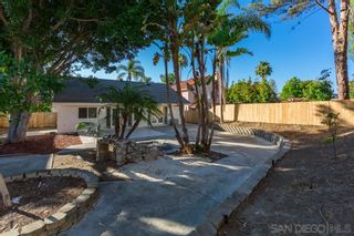 Photo 25: OCEANSIDE House for sale : 4 bedrooms : 5463 Loganberry Way