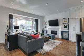 Photo 12: 18 Mayfair Road SW in Calgary: Meadowlark Park Detached for sale : MLS®# A1113322