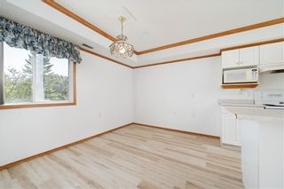 Photo 7: 101 4520 4 Street NW in Calgary: Highland Park Apartment for sale : MLS®# A1078542