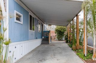 Photo 27: OCEANSIDE Mobile Home for sale : 2 bedrooms : 108 Havenview Ln