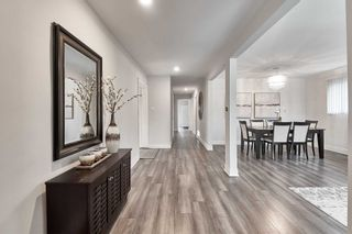 Photo 4: 60 Iangrove Terrace in Toronto: L'Amoreaux House (Bungalow) for sale (Toronto E05)  : MLS®# E5383921