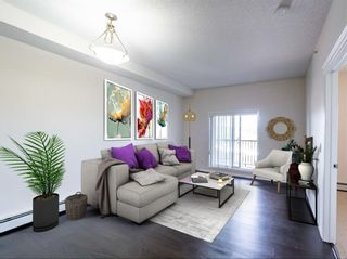 Photo 7: 404 6315 RANCHVIEW Drive NW in Calgary: Ranchlands Apartment for sale : MLS®# A1117859