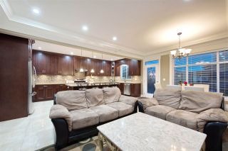 Photo 15: 1488 E 30TH Avenue in Vancouver: Knight House for sale (Vancouver East)  : MLS®# R2472024