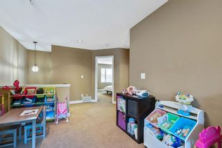 Photo 19: 283 4037 42 Street NW in Calgary: Varsity Row/Townhouse for sale : MLS®# A1126514