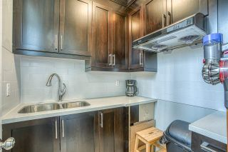 Photo 9: 3535 GALLOWAY Avenue in Coquitlam: Burke Mountain House for sale : MLS®# R2446072