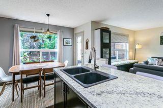 Photo 18: 269 Cranston Way SE in Calgary: Cranston Detached for sale : MLS®# A1127010