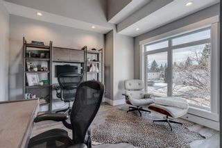 Photo 32: 1428 27 Street SW in Calgary: Shaganappi Residential for sale : MLS®# A1062969