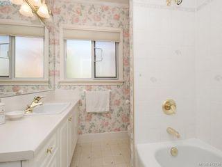 Photo 15: 3034 Larkdowne Rd in VICTORIA: OB Henderson House for sale (Oak Bay)  : MLS®# 817354