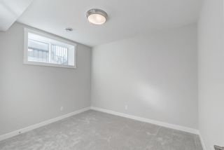 Photo 47: 246 West Grove Point SW in Calgary: West Springs Detached for sale : MLS®# A1153490