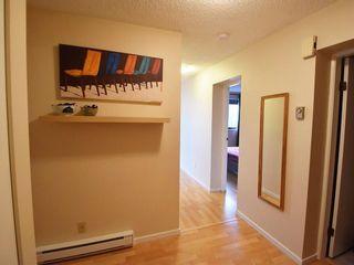 Photo 18: 2 224 E 12TH Avenue in Vancouver: Mount Pleasant VE Condo for sale (Vancouver East)  : MLS®# R2156909