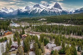 Photo 4: 1217 16TH Street: Canmore Detached for sale : MLS®# A1106588