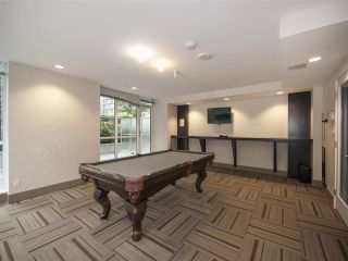 """Photo 19: 3006 2978 GLEN Drive in Coquitlam: North Coquitlam Condo for sale in """"GRAND CENTRAL ONE"""" : MLS®# R2139027"""