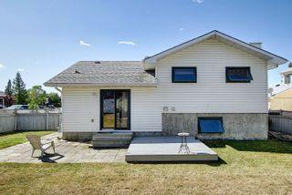 Photo 40: 8602 107 Avenue: Morinville House for sale : MLS®# E4258625