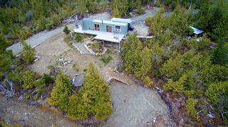 Photo 8: lot 12 Uplands Way in : PA Ucluelet Land for sale (Port Alberni)  : MLS®# 878040
