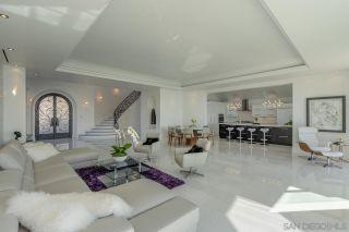 Photo 42: LA JOLLA House for sale : 4 bedrooms : 5850 Camino De La Costa