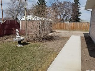 Photo 40: 317 3rd Avenue West in Unity: Residential for sale : MLS®# SK851424