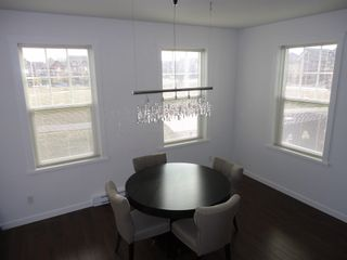 """Photo 11: 7348 192A Street in """"KNOLL"""": Home for sale"""