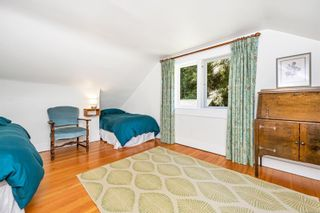 Photo 54: 2675 Anderson Rd in Sooke: Sk West Coast Rd House for sale : MLS®# 888104