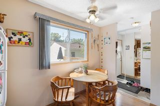 Photo 14: 147 BERWICK Way NW in Calgary: Beddington Heights Semi Detached for sale : MLS®# A1040533
