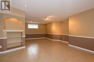 Photo 35: 68 Dowler Street in Red Deer: House for sale : MLS®# A1126800
