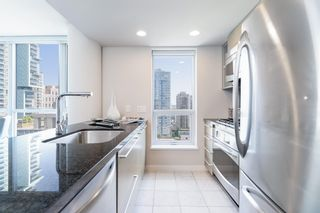 """Photo 16: 1503 833 SEYMOUR Street in Vancouver: Downtown VW Condo for sale in """"CAPITOL RESIDENCES"""" (Vancouver West)  : MLS®# R2600228"""