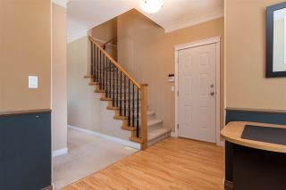"""Photo 6: 30 2088 WINFIELD Drive in Abbotsford: Abbotsford East Townhouse for sale in """"The Plateau on Winfield"""" : MLS®# R2566864"""