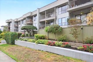 """Photo 12: 212 808 E 8TH Avenue in Vancouver: Mount Pleasant VE Condo for sale in """"Prince Albert Court"""" (Vancouver East)  : MLS®# R2612233"""