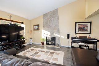 Photo 4: 1855 JACANA Avenue in Port Coquitlam: Citadel PQ House for sale : MLS®# R2529654