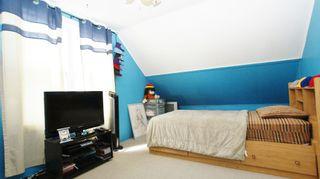 Photo 14: 719 Carter Avenue in Winnipeg: Crescentwood Single Family Detached for sale (South Winnipeg)  : MLS®# 1307379
