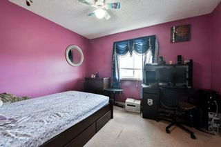 Photo 16: 10 Martha's Meadow Bay NE in Calgary: Martindale Detached for sale : MLS®# A1124430