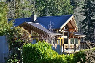 Photo 7: 10003 West Coast Rd in SHIRLEY: Sk French Beach House for sale (Sooke)  : MLS®# 795870