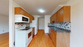 Photo 7: 109 7835 159 Street in Edmonton: Zone 22 Condo for sale : MLS®# E4240237