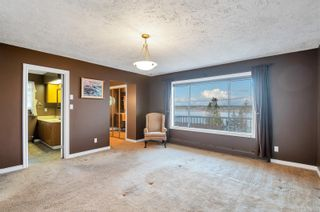 Photo 39: 699 Galerno Rd in : CR Campbell River Central House for sale (Campbell River)  : MLS®# 871666