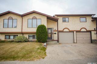 Photo 49: 105 2420 Kenderdine Road in Saskatoon: Erindale Residential for sale : MLS®# SK873946