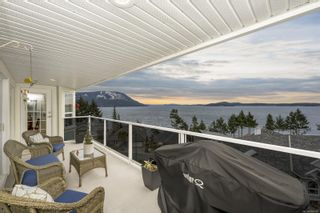 Photo 36: 3650 Ocean View Cres in : ML Cobble Hill House for sale (Malahat & Area)  : MLS®# 866197